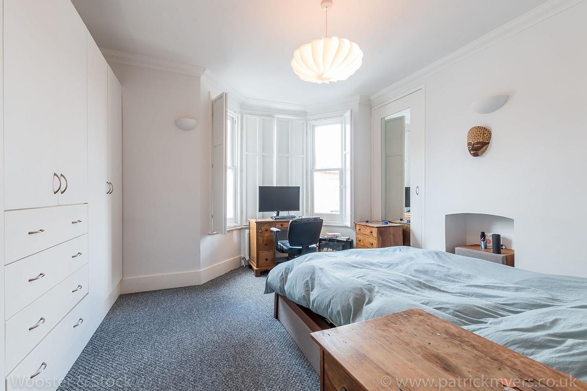 House - End Terrace For Sale in Ada Road, Camberwell, SE5 403 view11