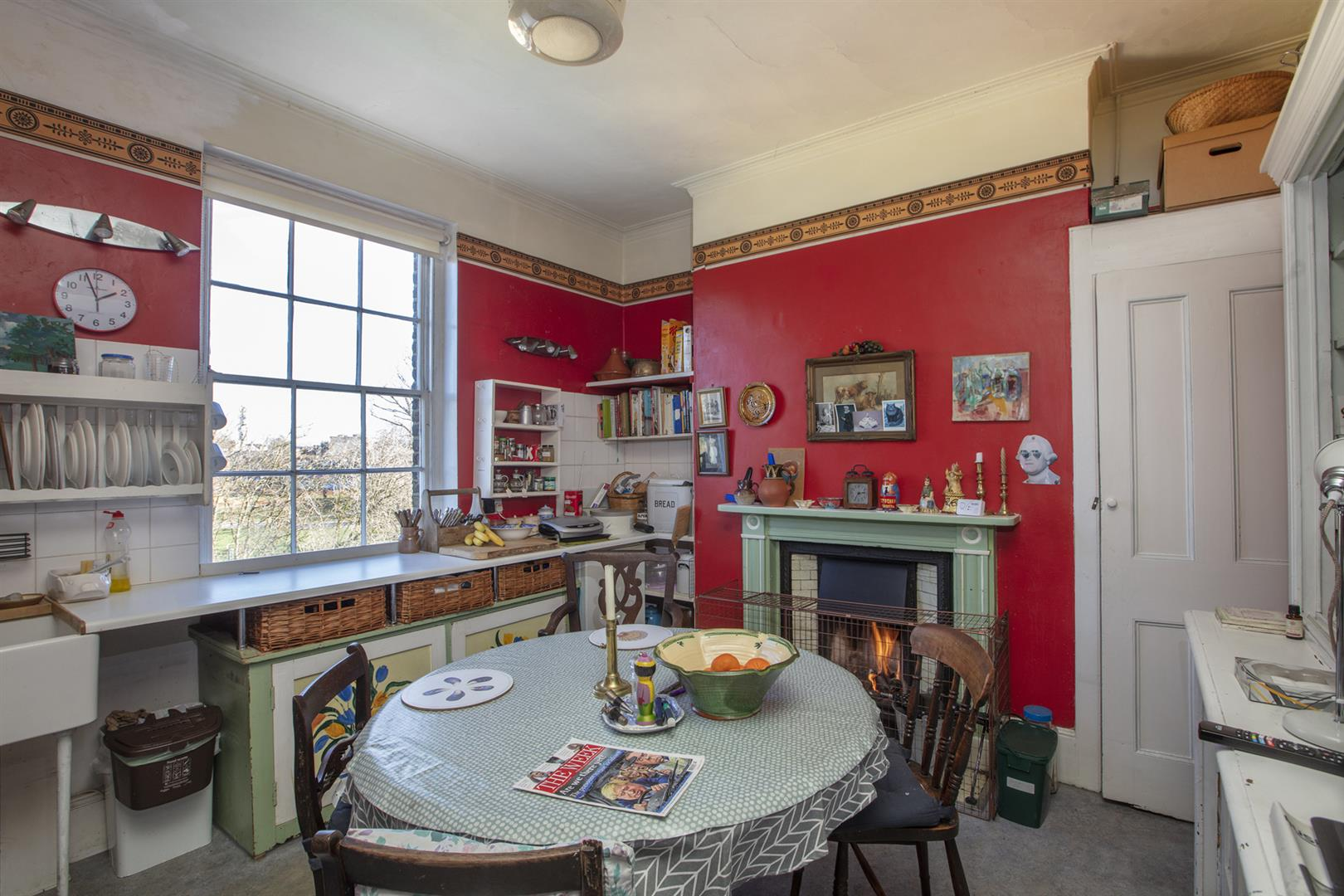 House - Terraced Sale Agreed in Addington Square, Camberwell, SE5 784 view10