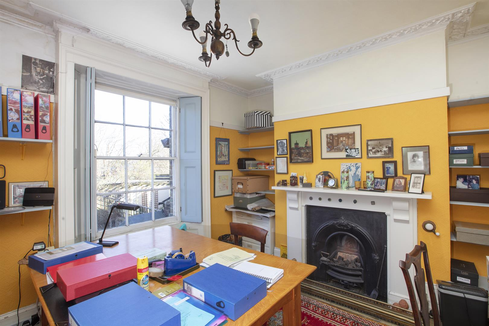 House - Terraced Sale Agreed in Addington Square, Camberwell, SE5 784 view8