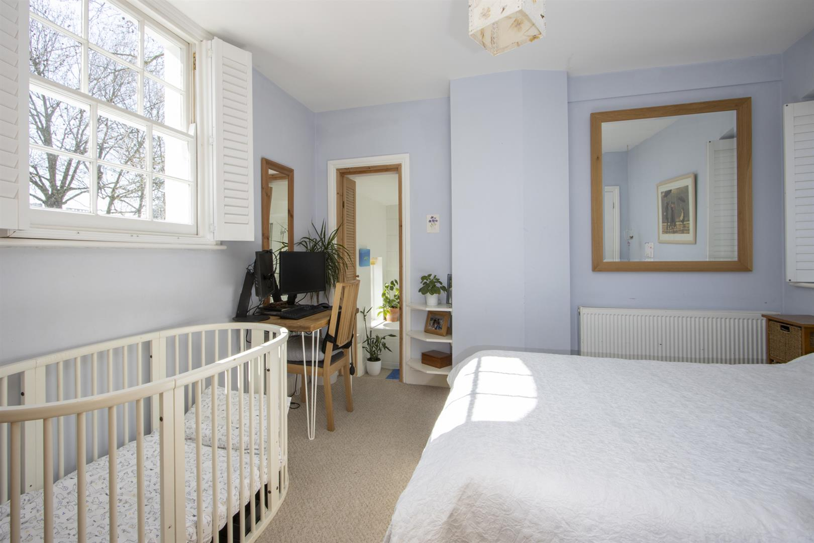 House - End Terrace For Sale in Addington Square, Camberwell, SE5 803 view17