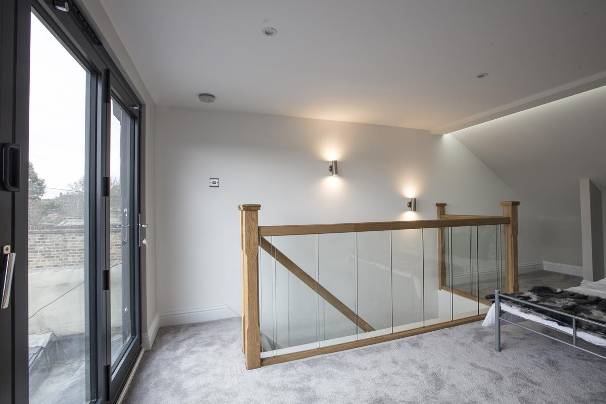 Flat/Apartment Sold in Avondale Rise, Peckham, SE15 257 view11
