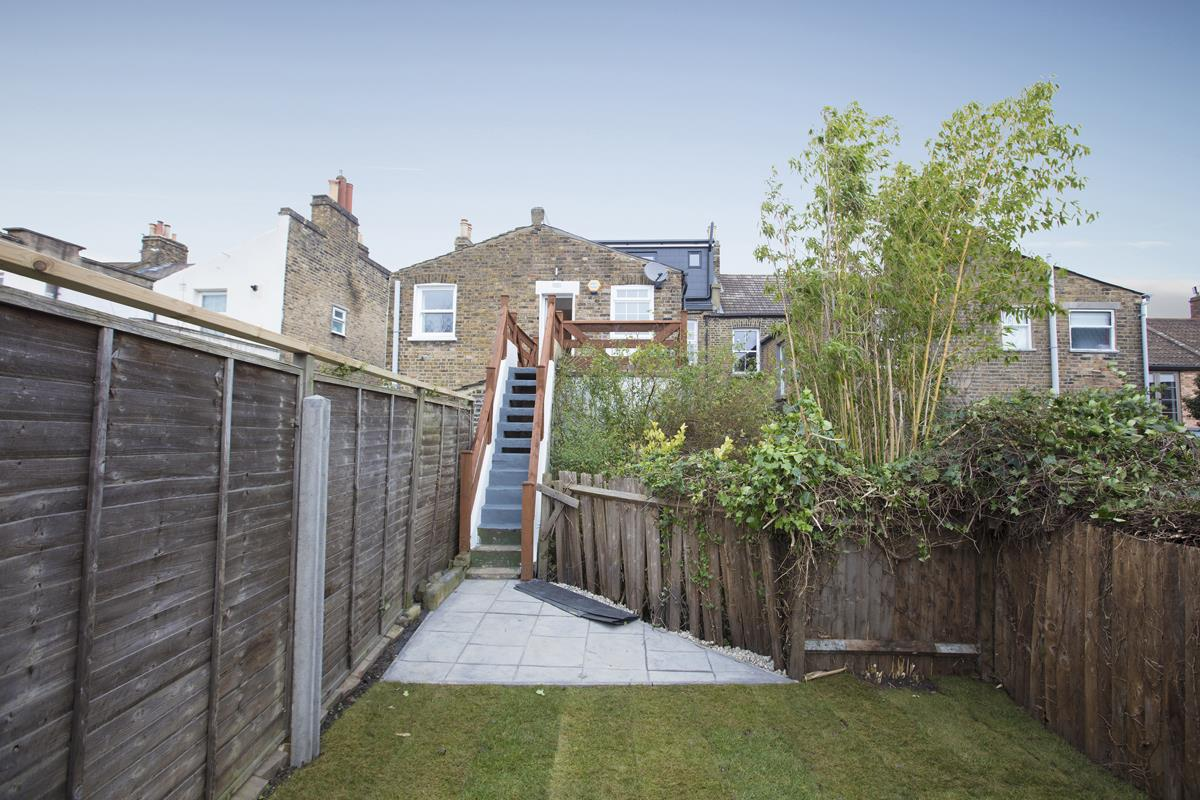 Flat/Apartment Sold in Avondale Rise, Peckham, SE15 257 view5