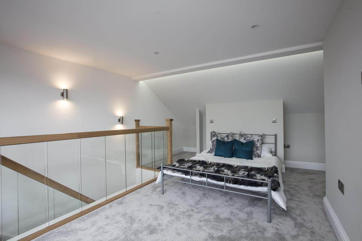 Flat/Apartment Sold in Avondale Rise, Peckham, SE15 257 view8