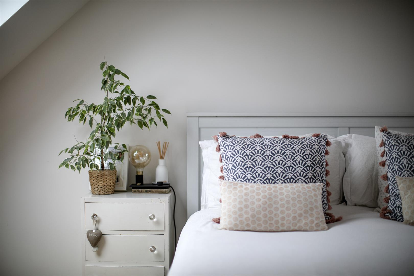 Maisonette For Sale in Bavent Road, Camberwell, SE5 727 view22