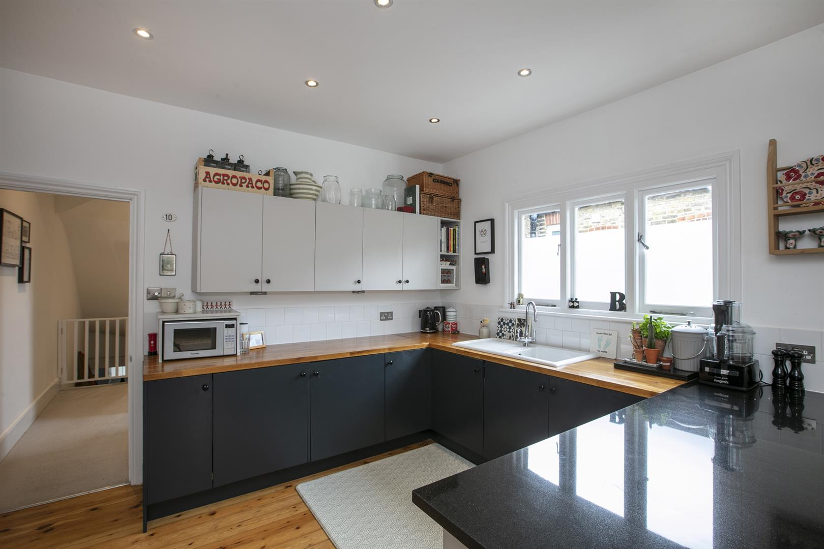 Maisonette For Sale in Bavent Road, Camberwell, SE5 727 view7