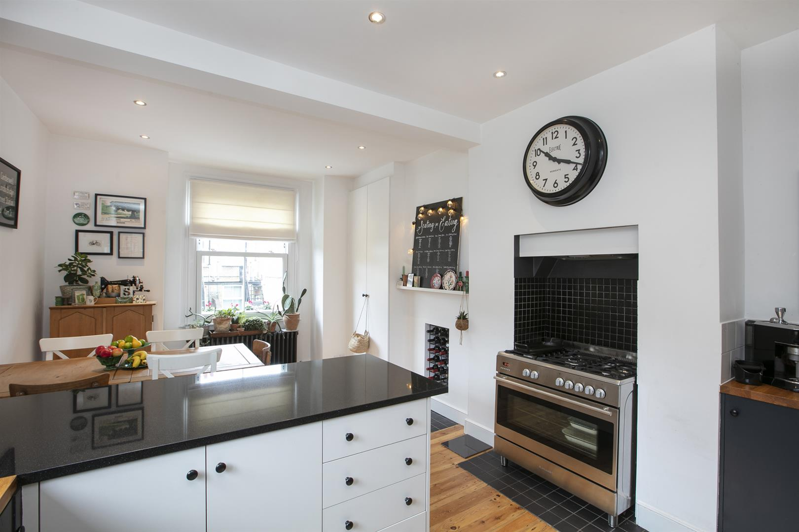 Maisonette For Sale in Bavent Road, Camberwell, SE5 727 view5
