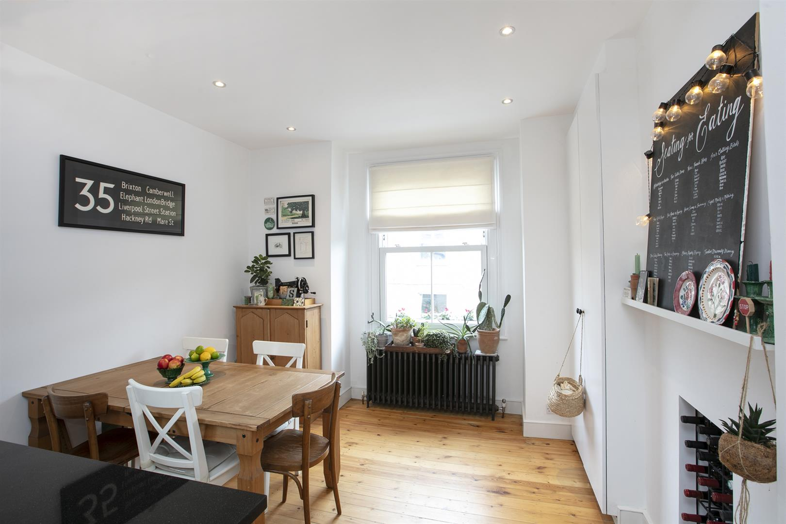 Maisonette For Sale in Bavent Road, Camberwell, SE5 727 view8