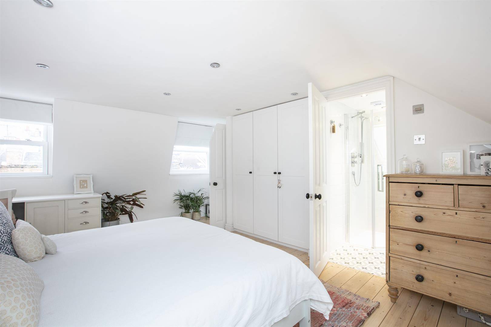 Maisonette For Sale in Bavent Road, Camberwell, SE5 727 view10