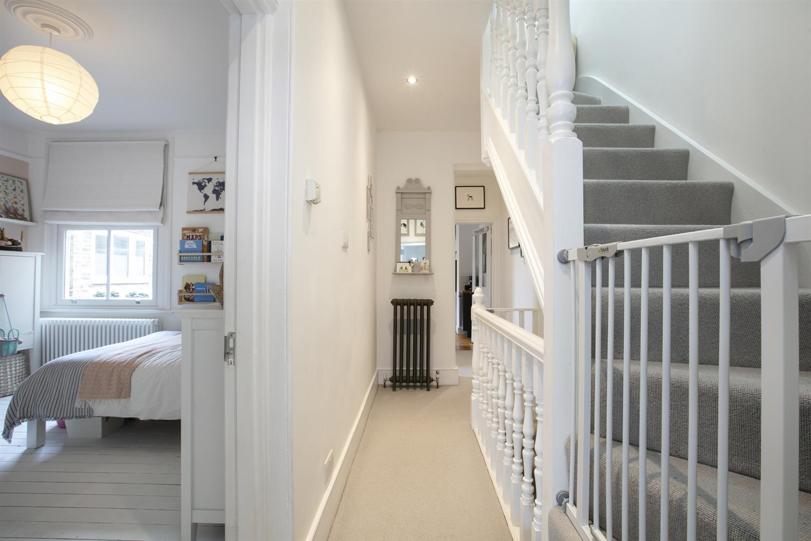 Maisonette For Sale in Bavent Road, Camberwell, SE5 727 view16