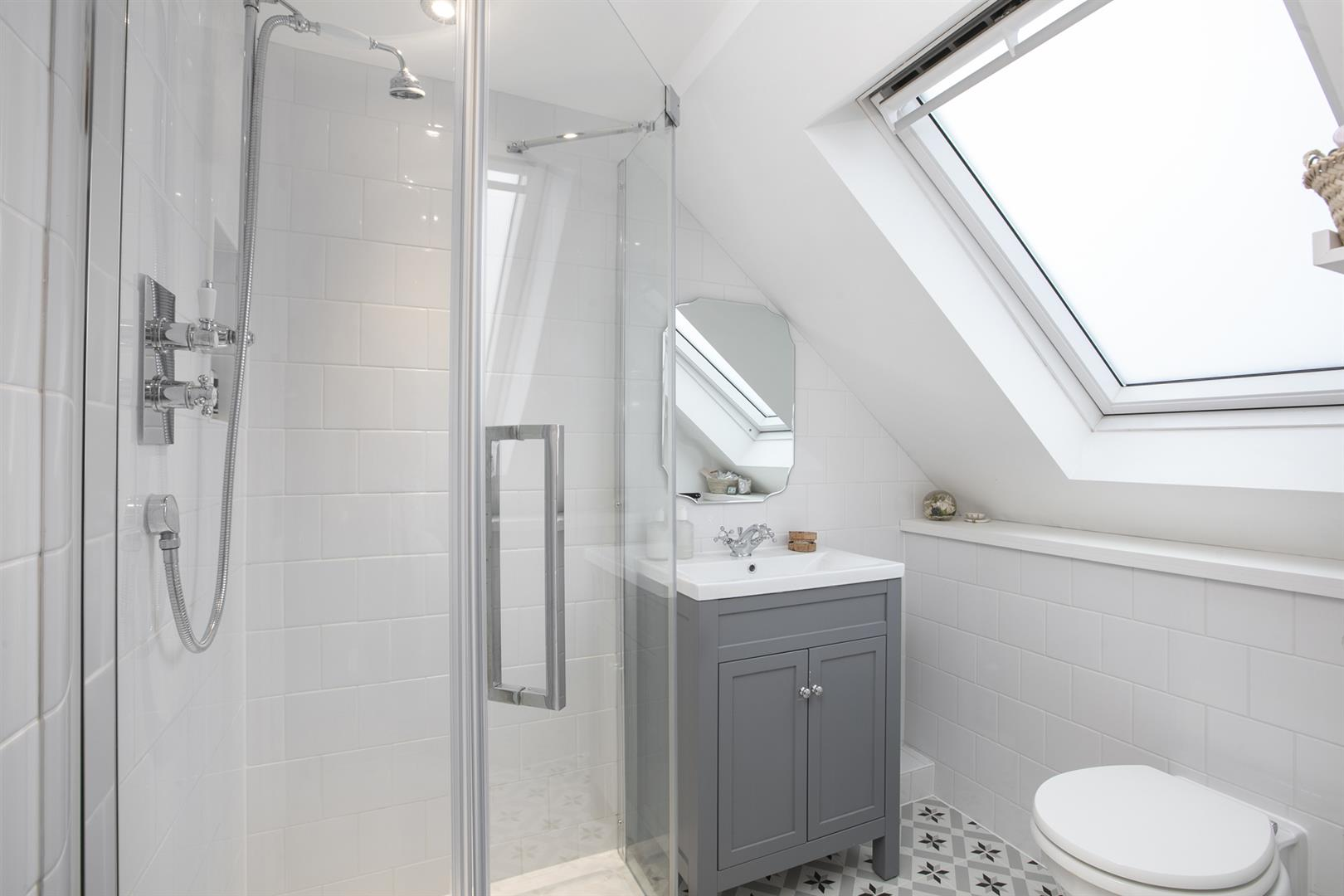 Maisonette For Sale in Bavent Road, Camberwell, SE5 727 view11