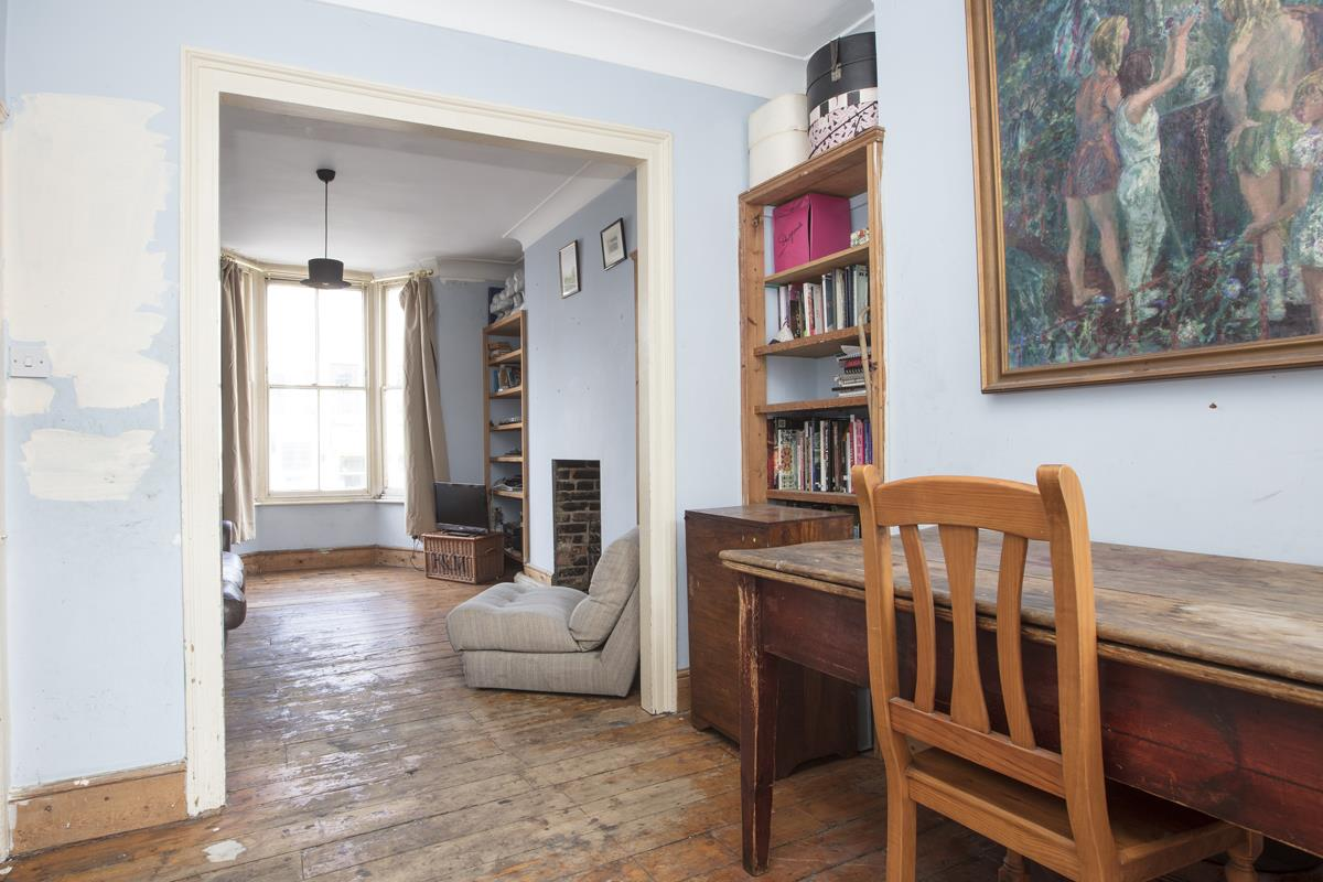 House - Terraced Sale Agreed in Bellenden Road, Peckham, SE15 426 view8