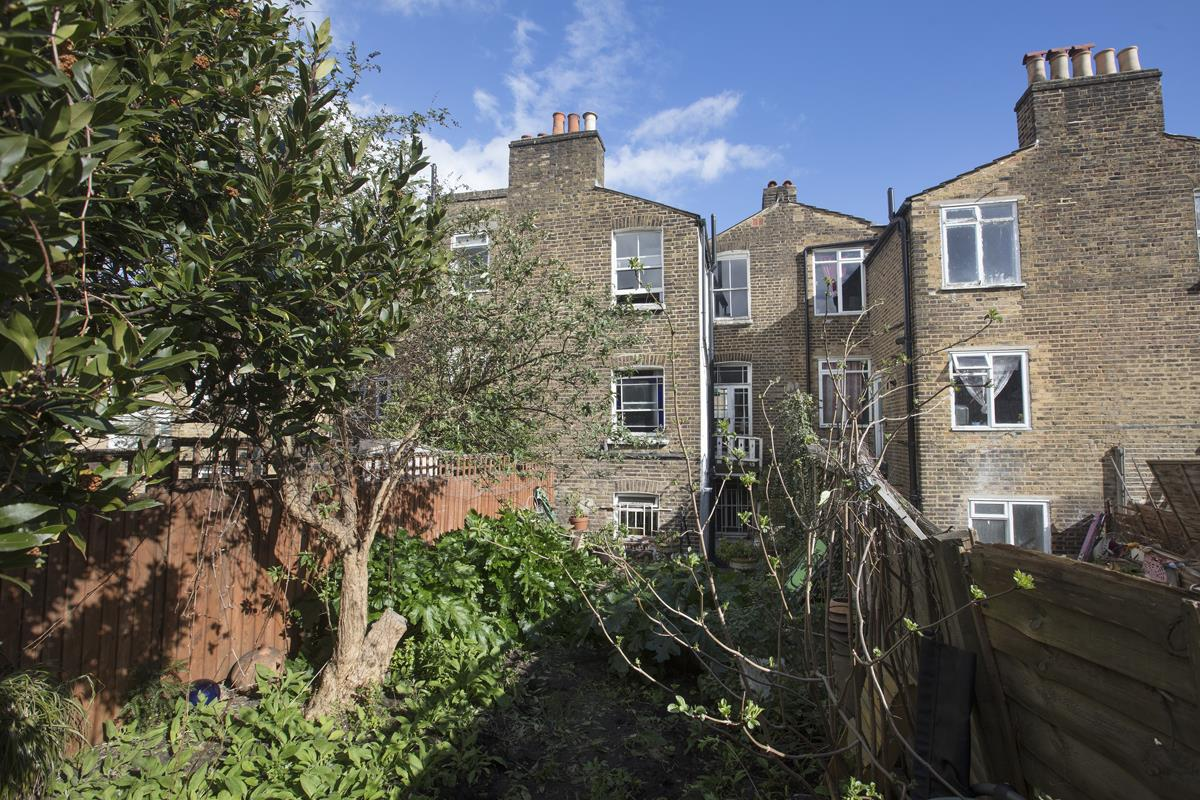 House - Terraced Sale Agreed in Bellenden Road, Peckham, SE15 426 view3