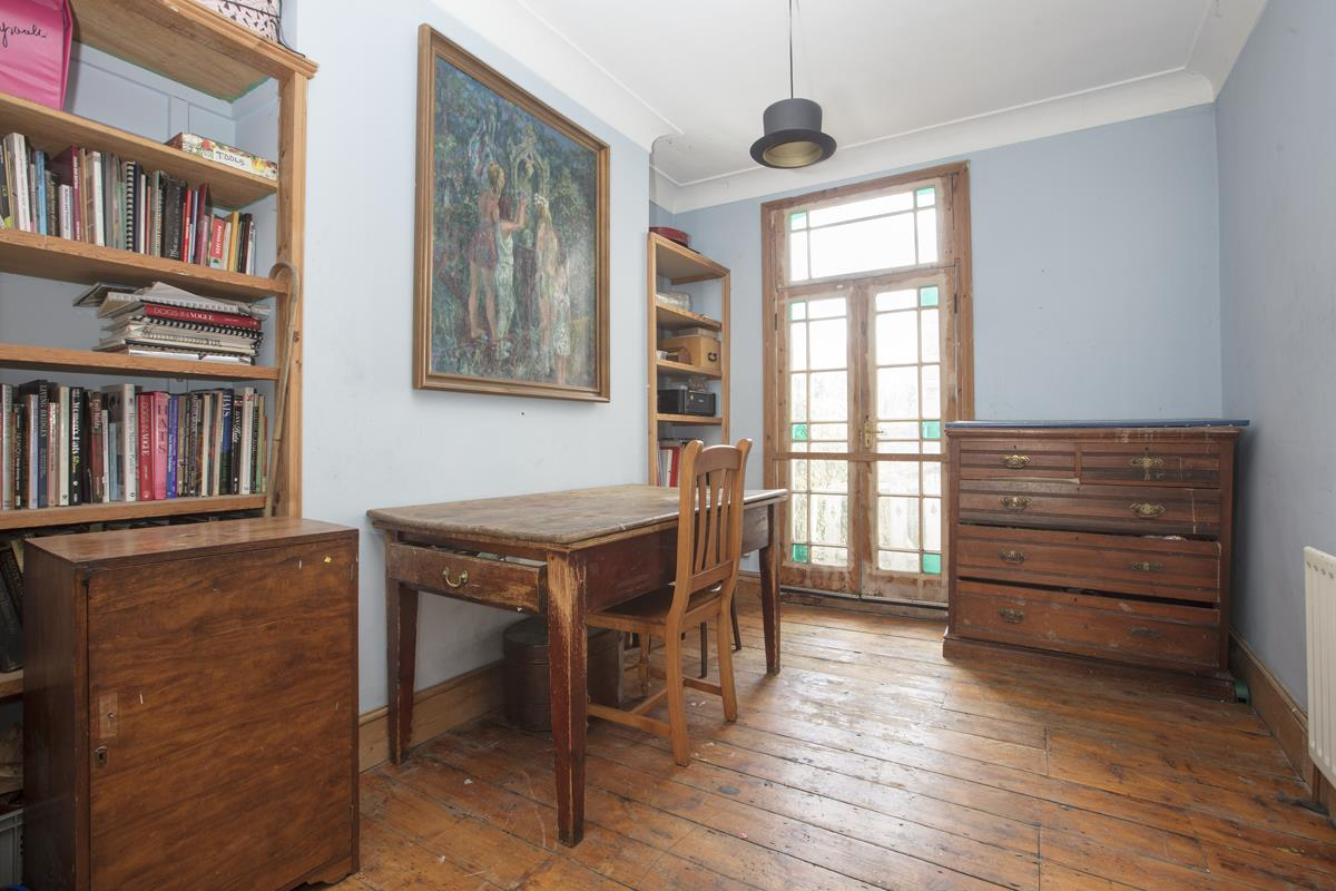 House - Terraced Sale Agreed in Bellenden Road, Peckham, SE15 426 view7