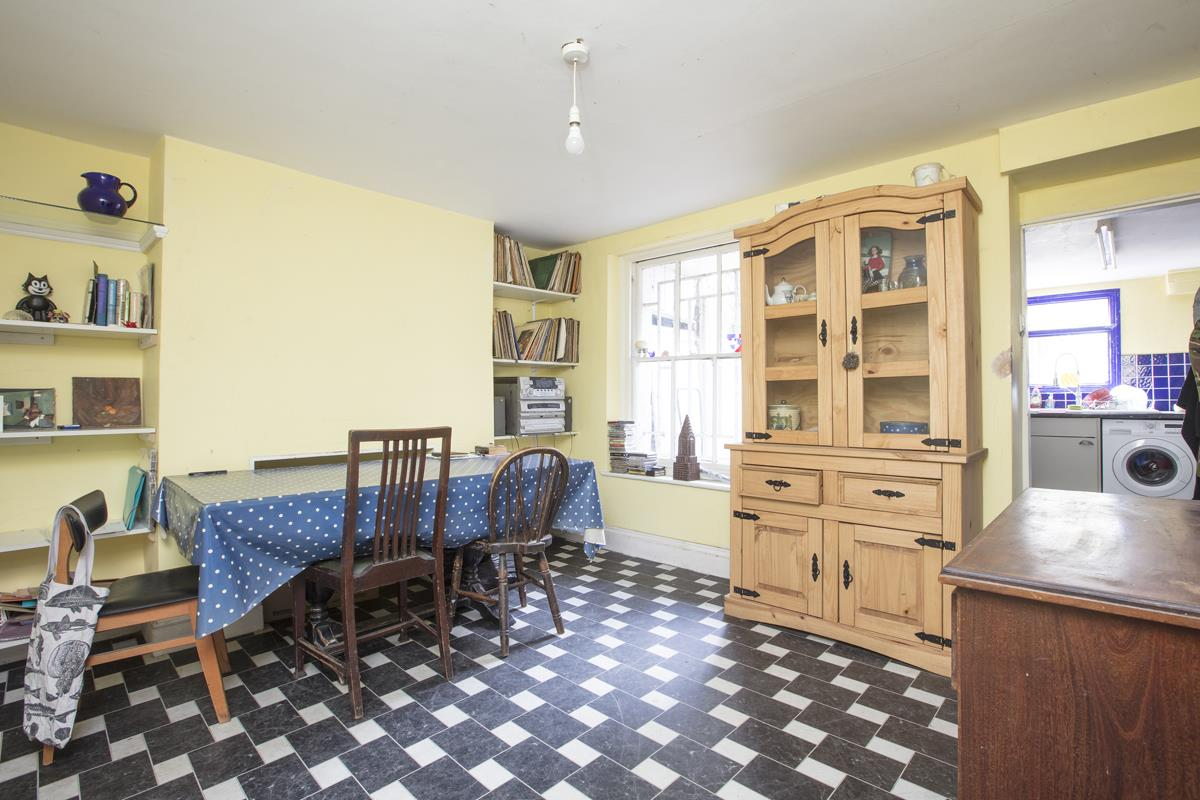 House - Terraced Sale Agreed in Bellenden Road, Peckham, SE15 426 view4