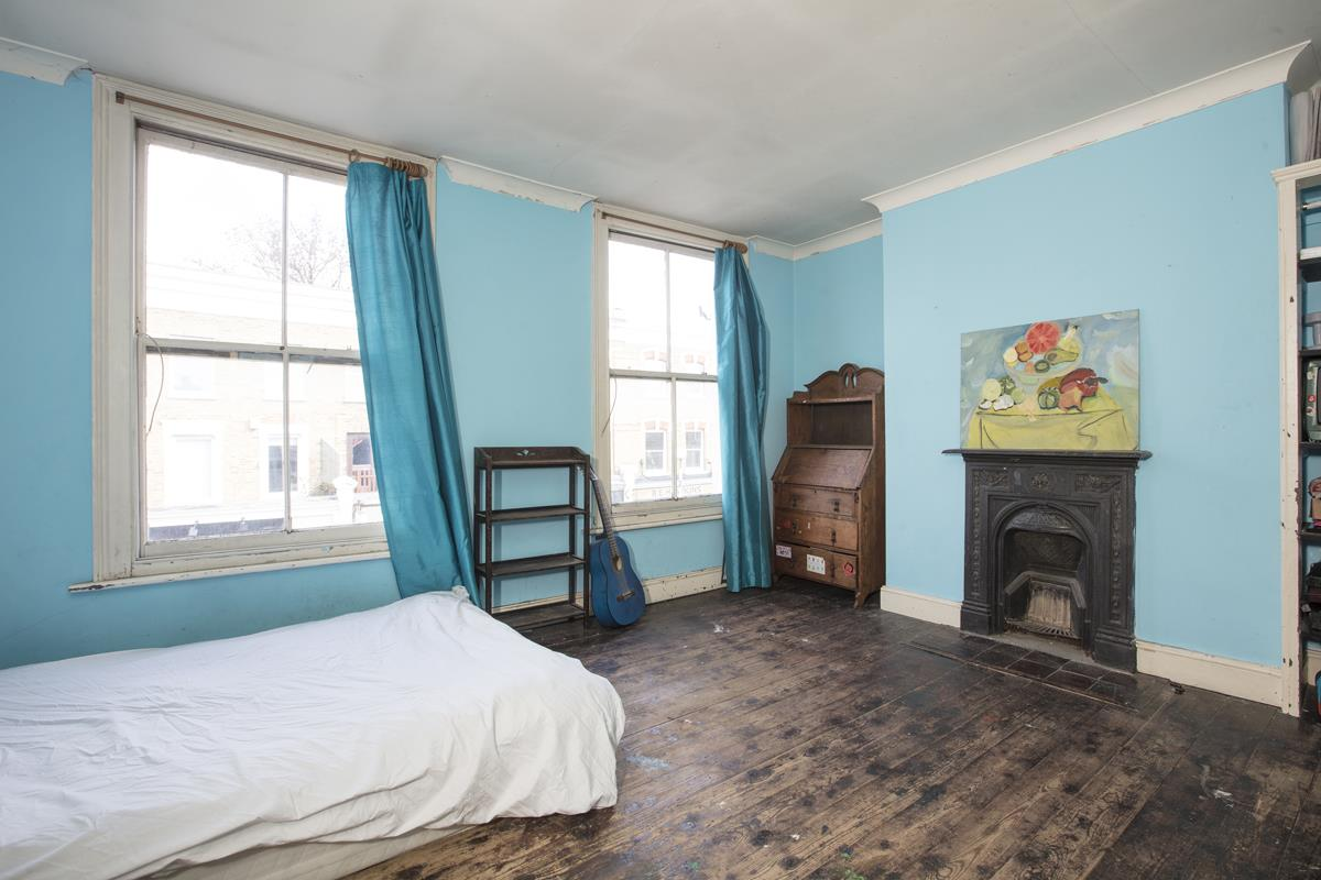 House - Terraced Sale Agreed in Bellenden Road, Peckham, SE15 426 view6