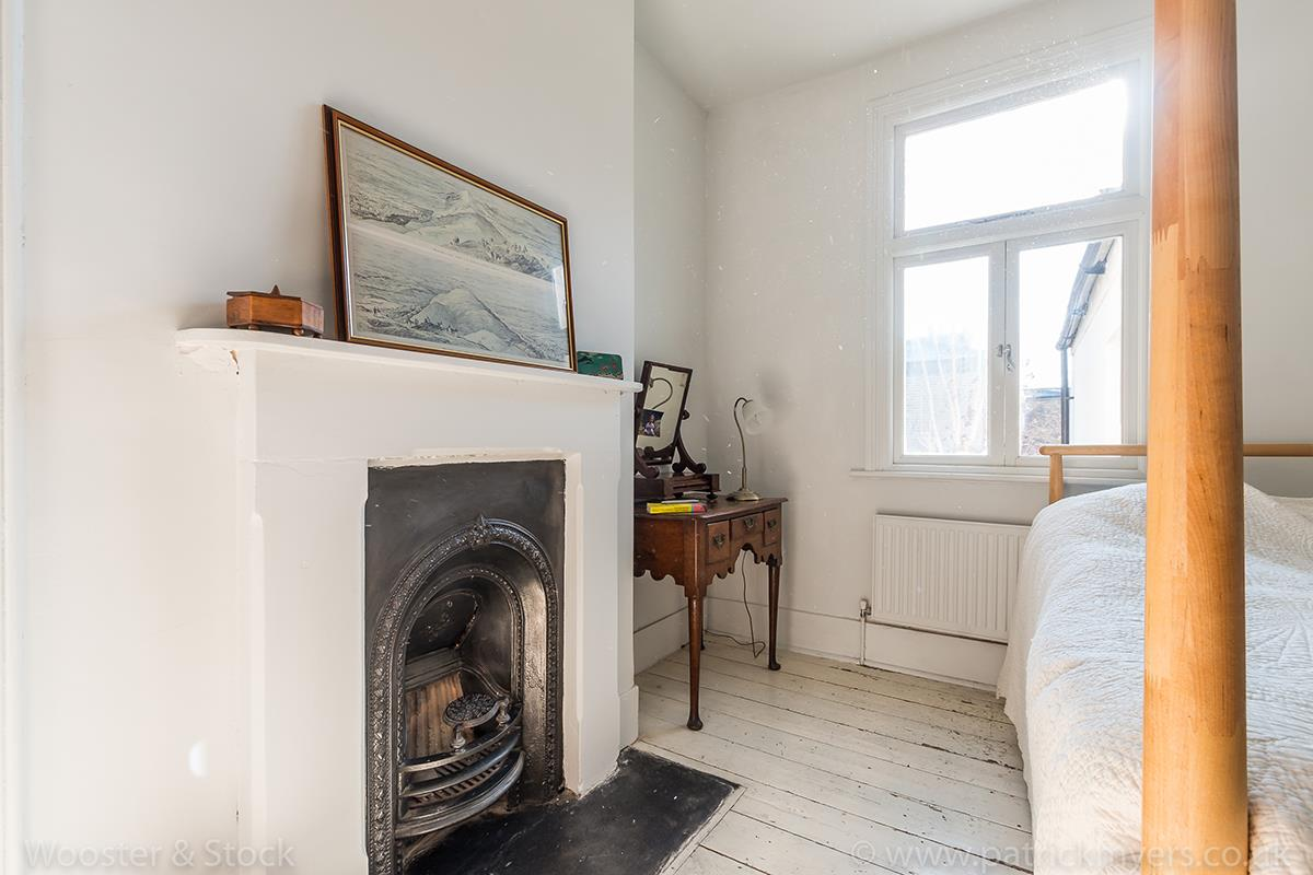 House - Terraced Sale Agreed in Blenheim Grove, Peckham, SE15 419 view8
