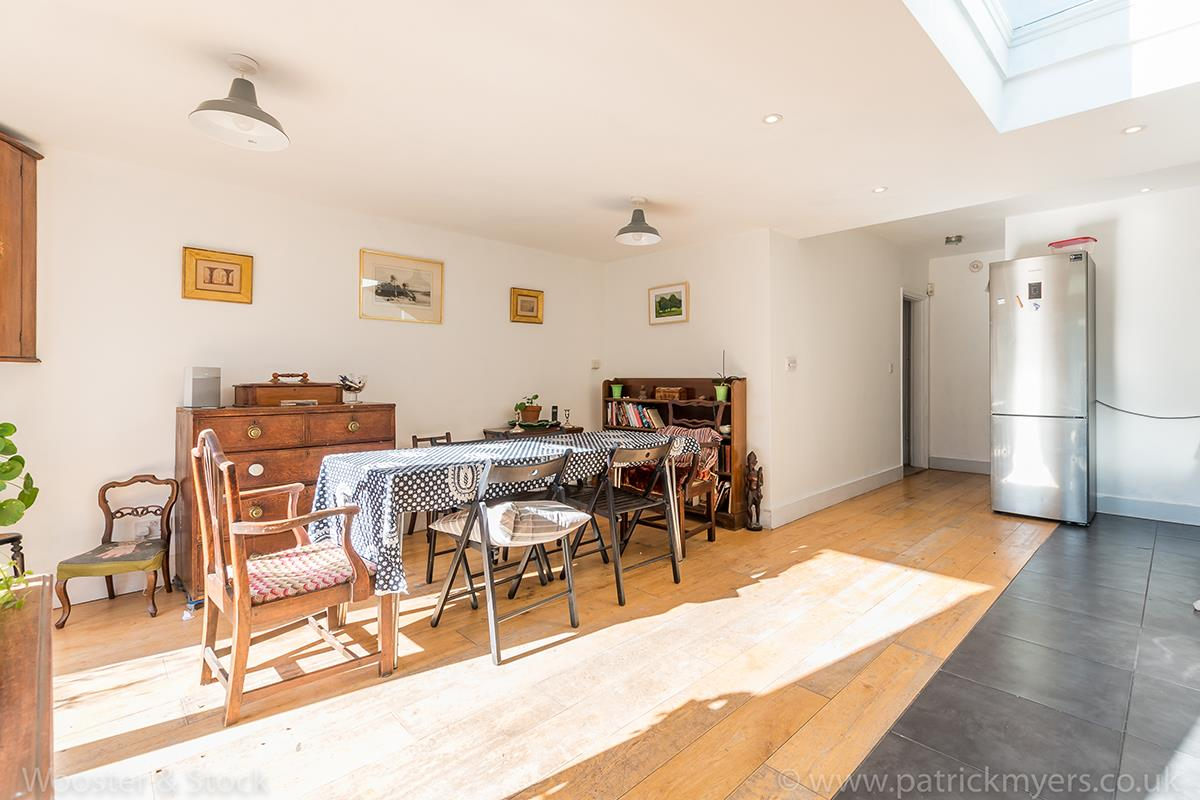 House - Terraced For Sale in Blenheim Grove, Peckham, SE15 419 view12