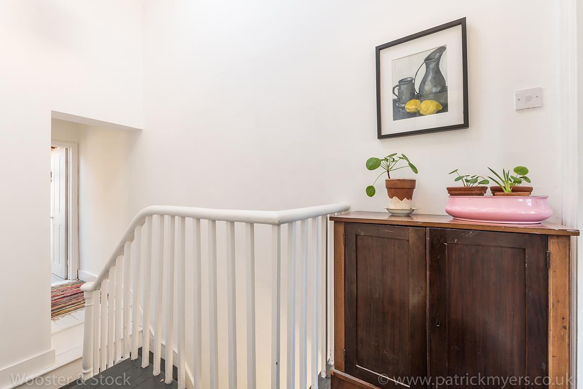 House - Terraced For Sale in Blenheim Grove, Peckham, SE15 419 view19