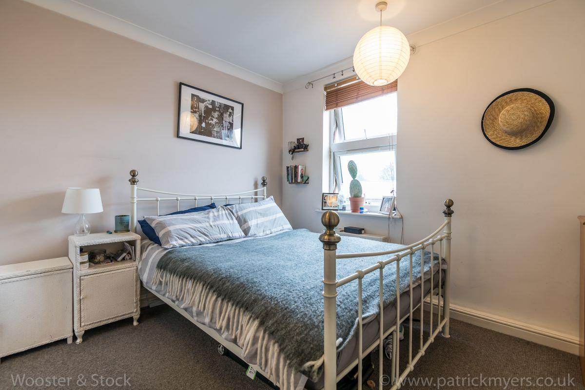 Flat - Purpose Built Sold in Brayards Road, Nunhead, SE15 460 view7