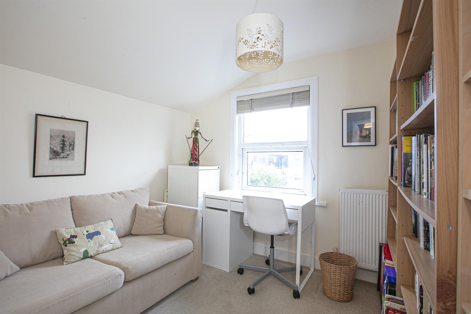 House - Terraced Sale Agreed in Buchan Road, Nunhead, SE15 760 view20