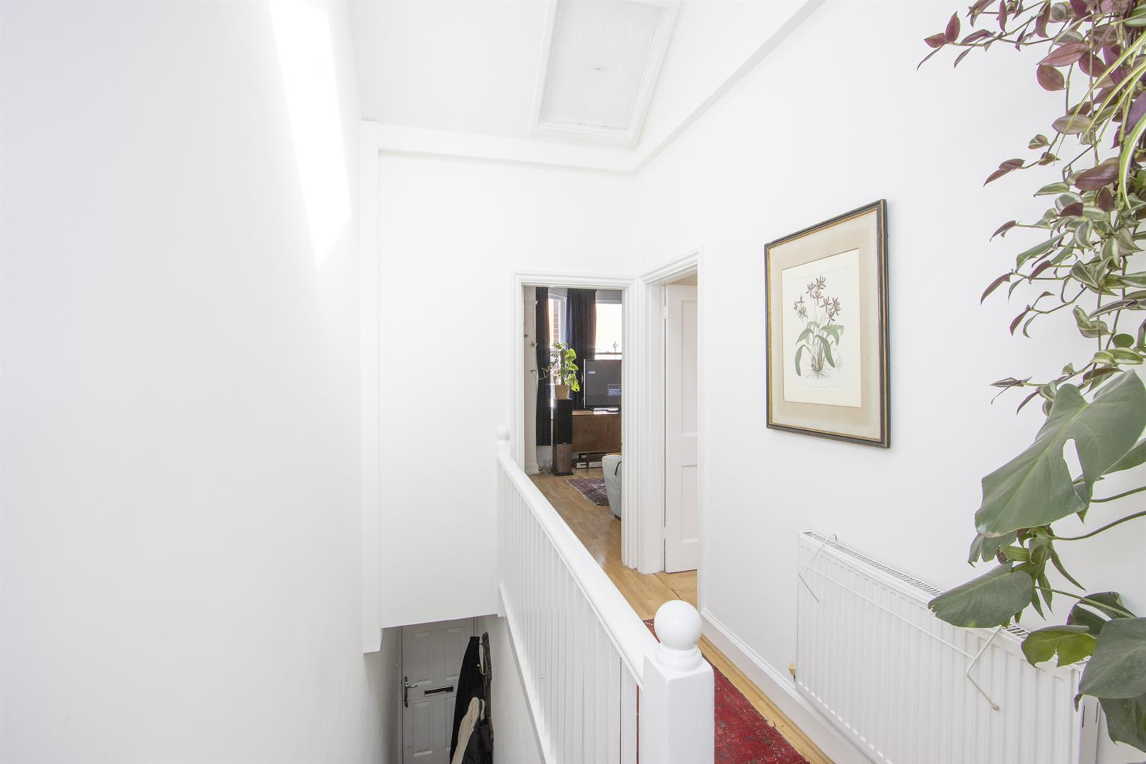 Flat - Purpose Built For Sale in Caldecot Road, Camberwell, SE5 805 view9