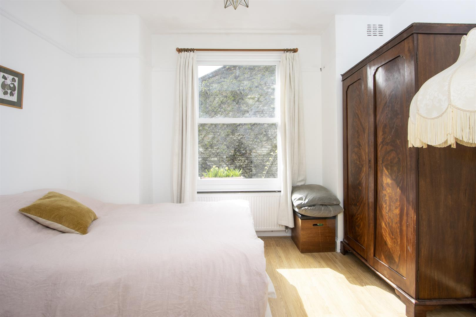 Flat - Purpose Built For Sale in Caldecot Road, Camberwell, SE5 805 view10