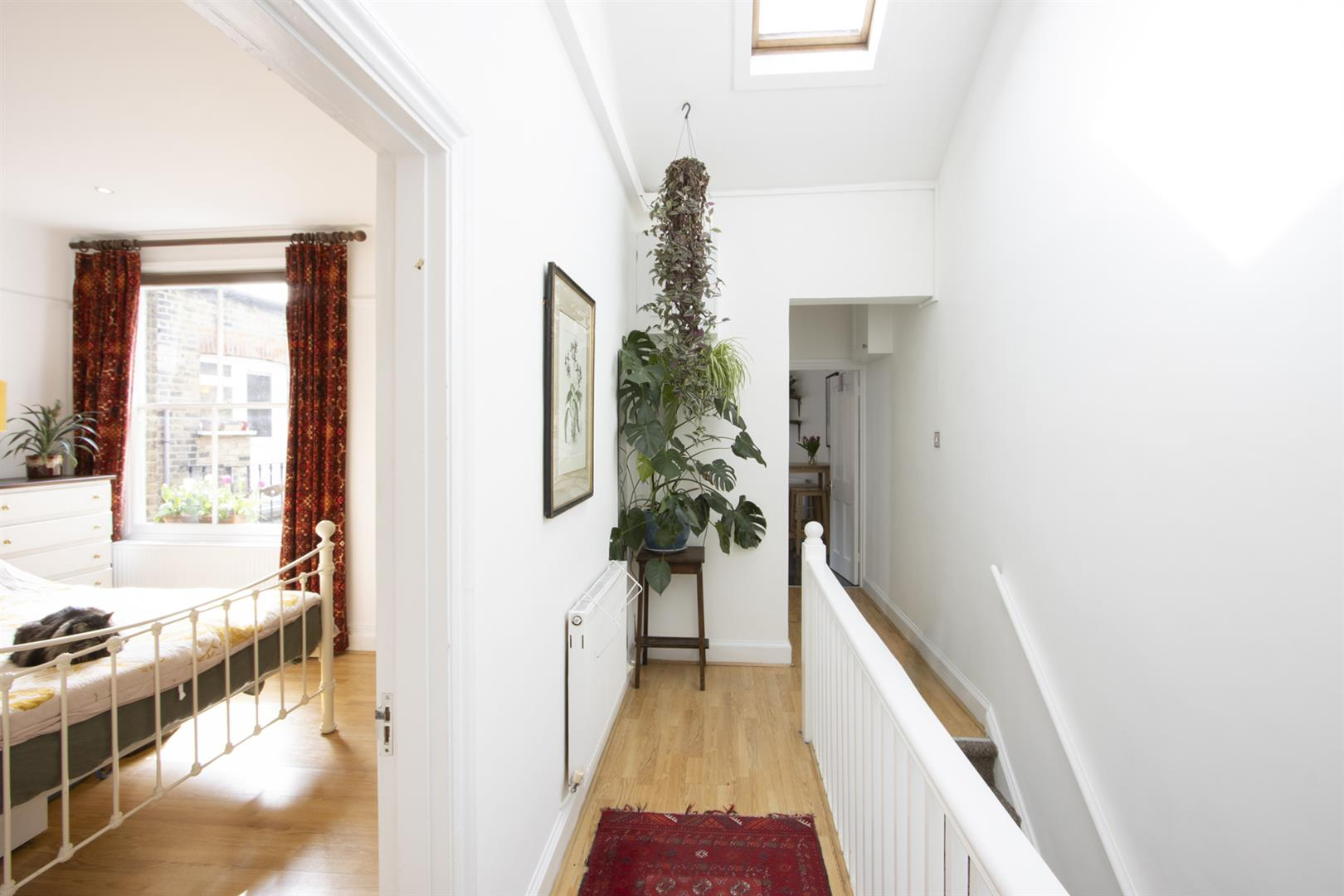 Flat - Purpose Built For Sale in Caldecot Road, Camberwell, SE5 805 view7