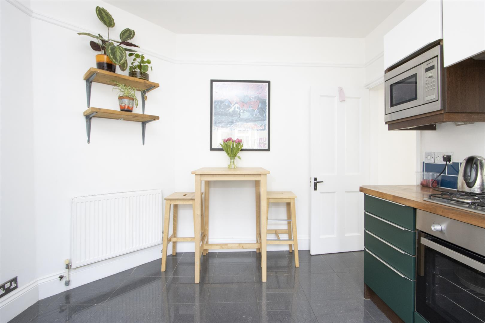 Flat - Purpose Built For Sale in Caldecot Road, Camberwell, SE5 805 view13