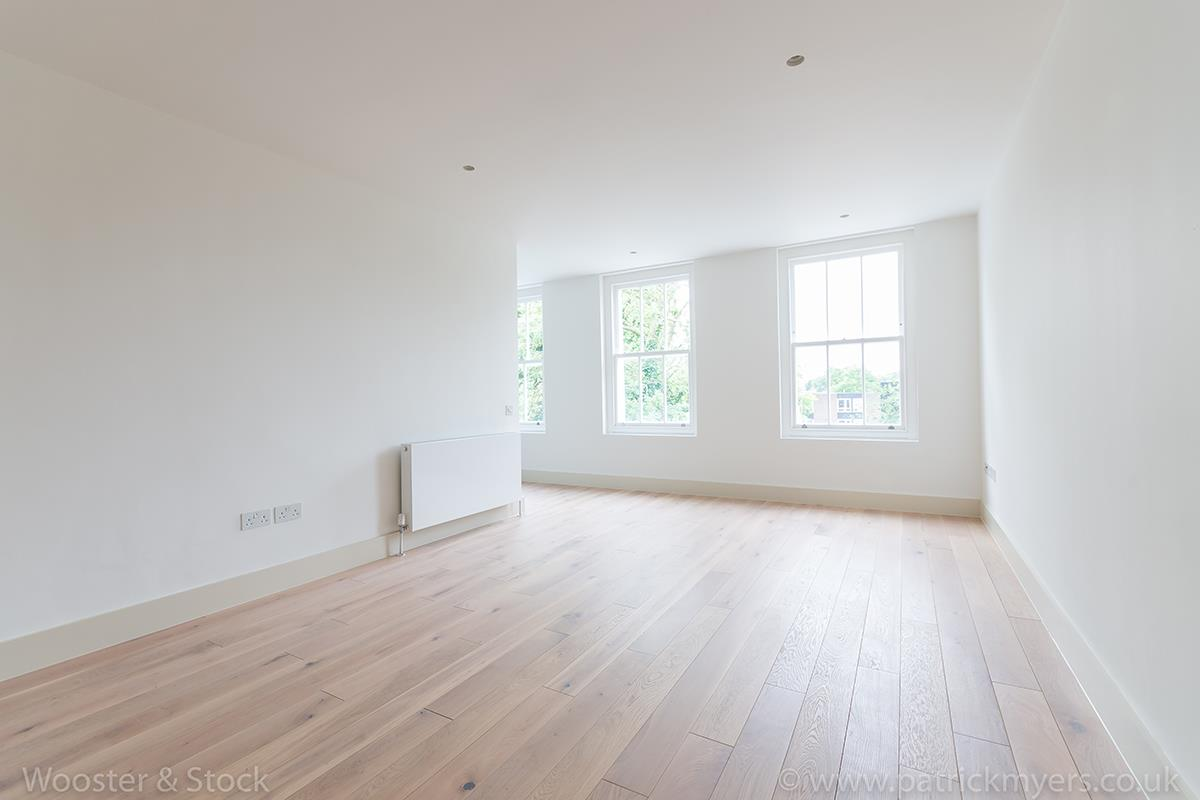 Flat - Conversion For Sale in Camberwell Grove, Camberwell, SE5 112 view1