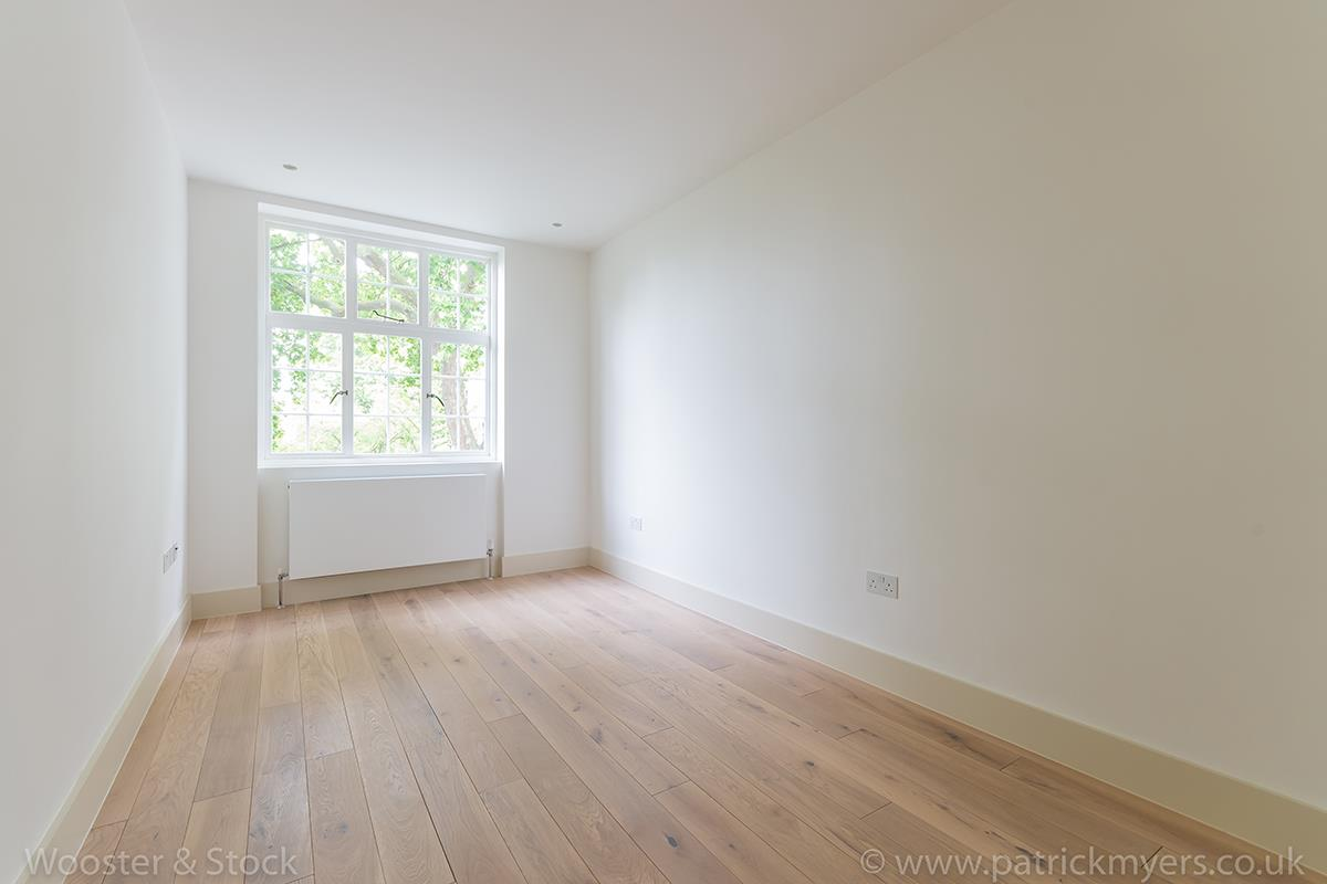 Flat - Conversion For Sale in Camberwell Grove, Camberwell, SE5 112 view6
