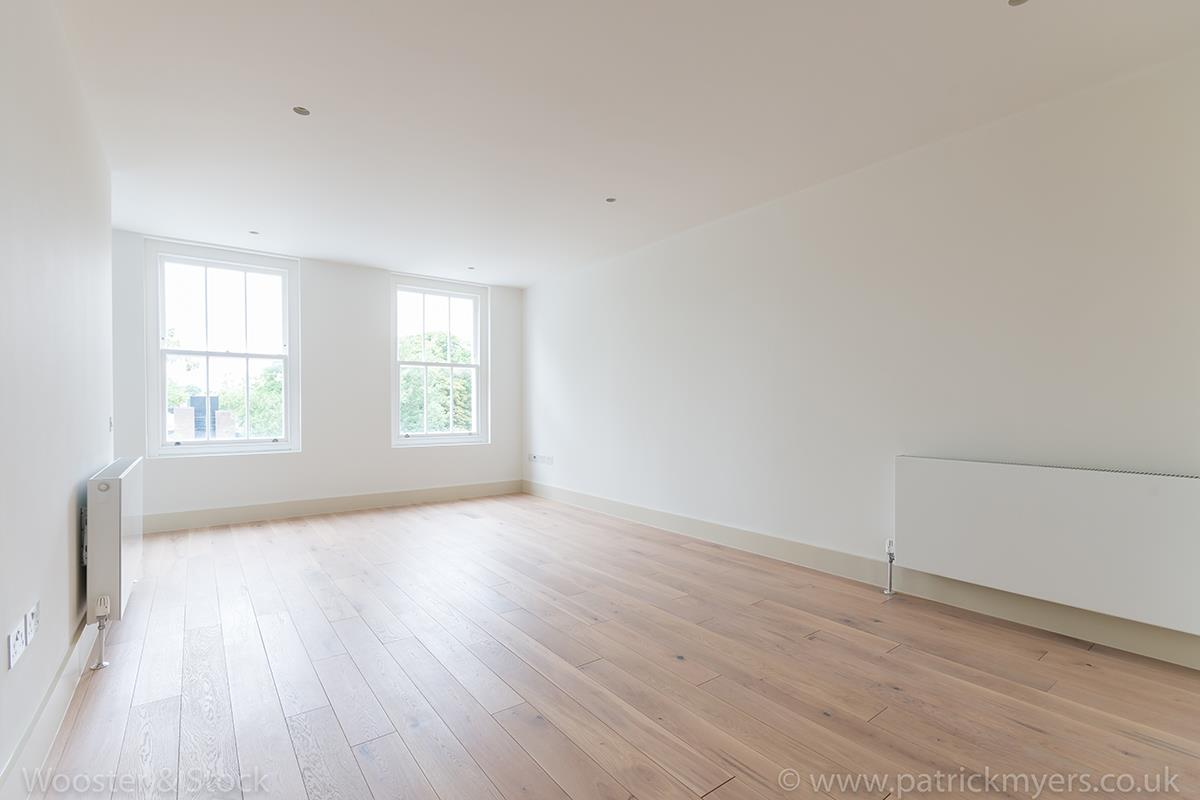 Flat - Conversion For Sale in Camberwell Grove, Camberwell, SE5 112 view4
