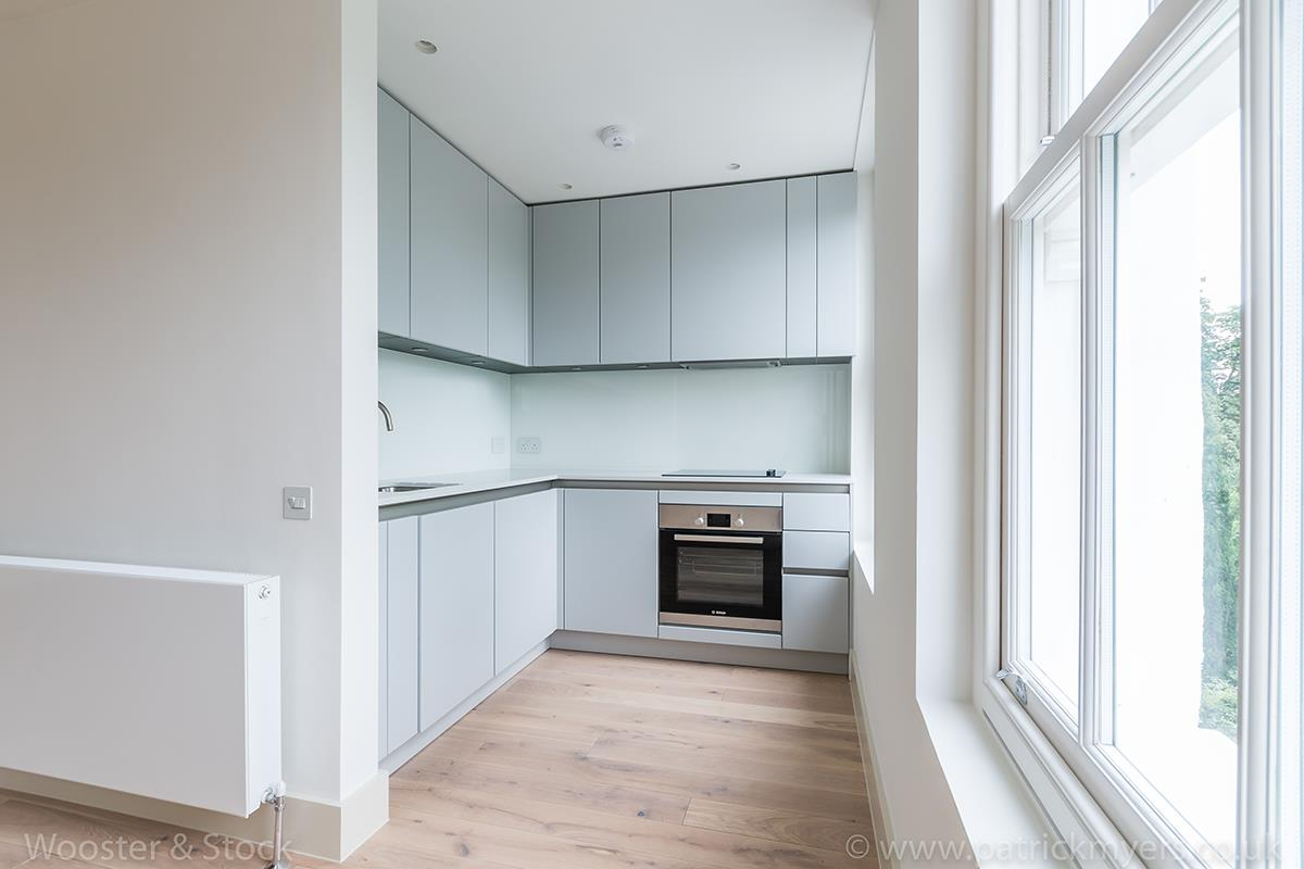 Flat - Conversion For Sale in Camberwell Grove, Camberwell, SE5 112 view5