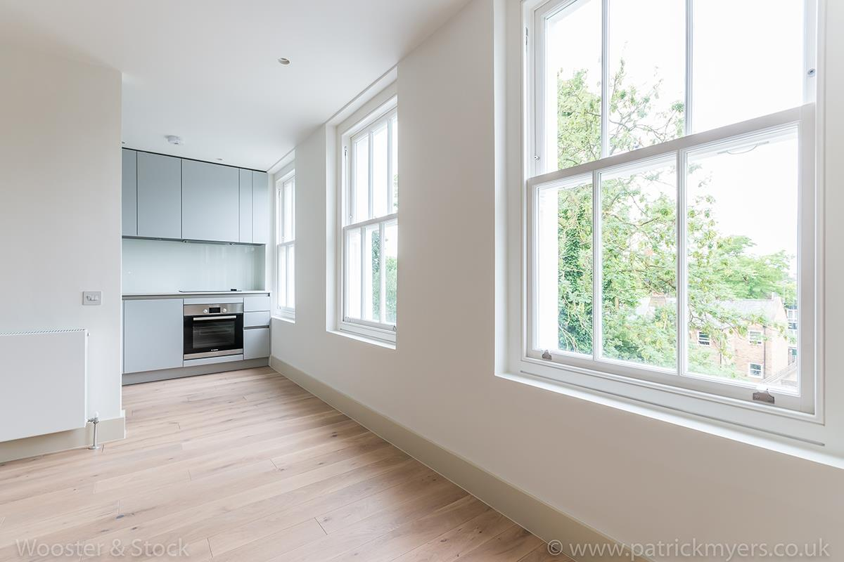 Flat - Conversion For Sale in Camberwell Grove, Camberwell, SE5 112 view3