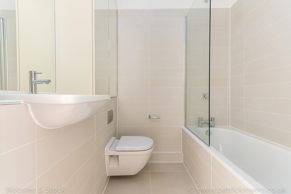 Flat - Conversion For Sale in Camberwell Grove, Camberwell, SE5 112 view7