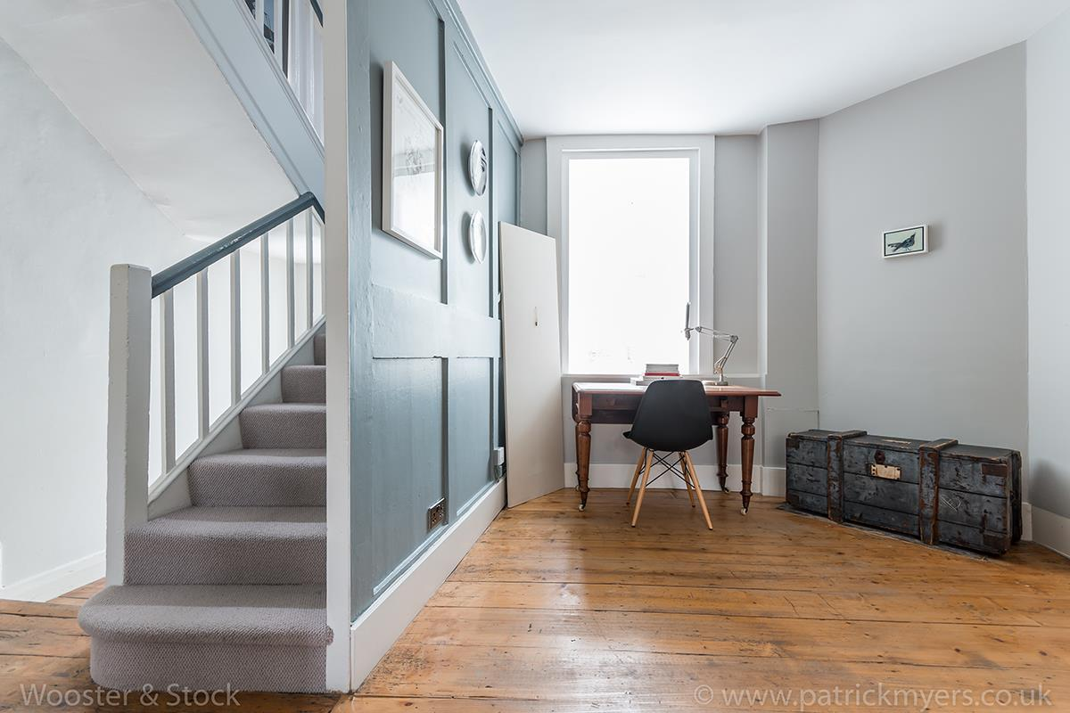 House - Terraced Sale Agreed in Camberwell Grove, Camberwell, SE5 299 view4