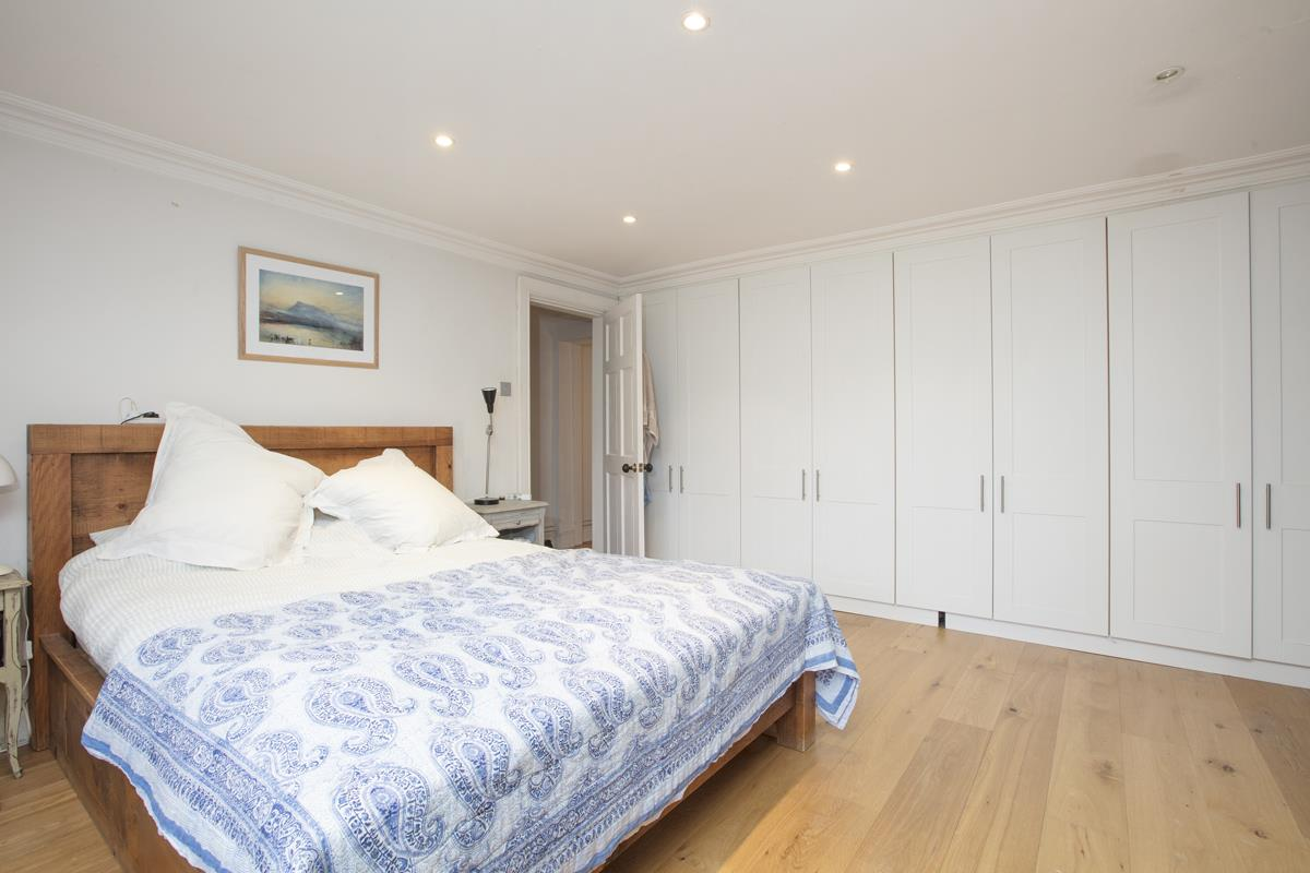 Flat/Apartment For Sale in Camberwell Grove, Camberwell, SE5 398 view7