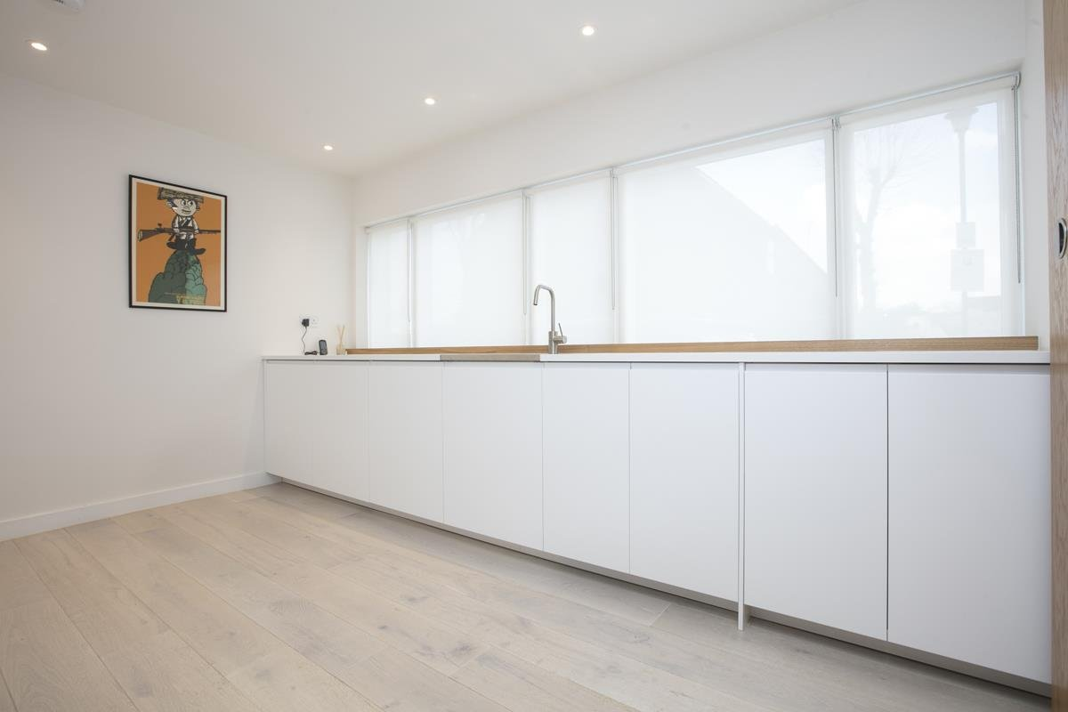 House - End Terrace For Sale in Camberwell Grove, Camberwell, SE5 422 view17