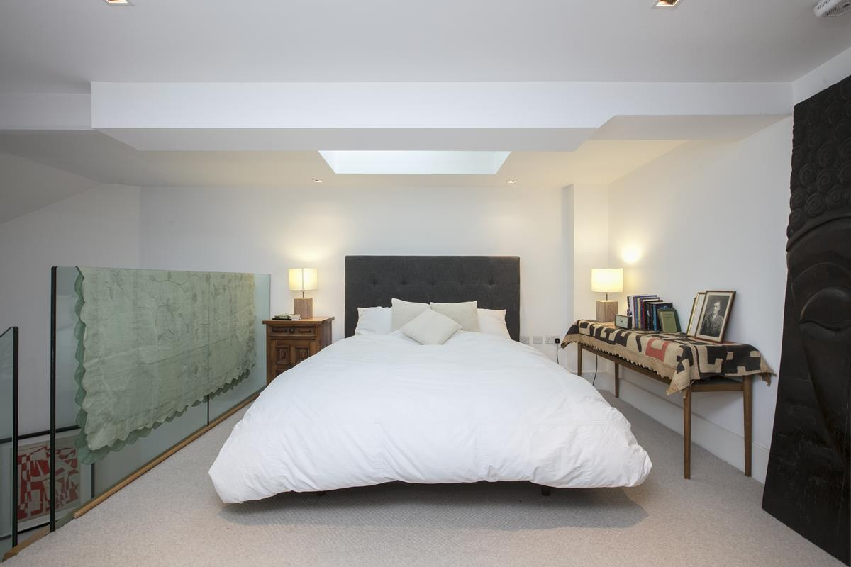 Flat - Purpose Built For Sale in Camberwell Grove, Camberwell, SE5 441 view25