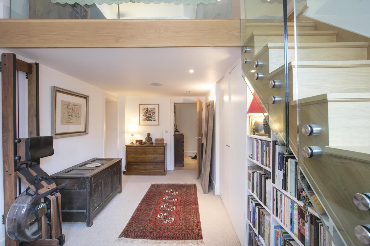 Flat - Purpose Built For Sale in Camberwell Grove, Camberwell, SE5 441 view12