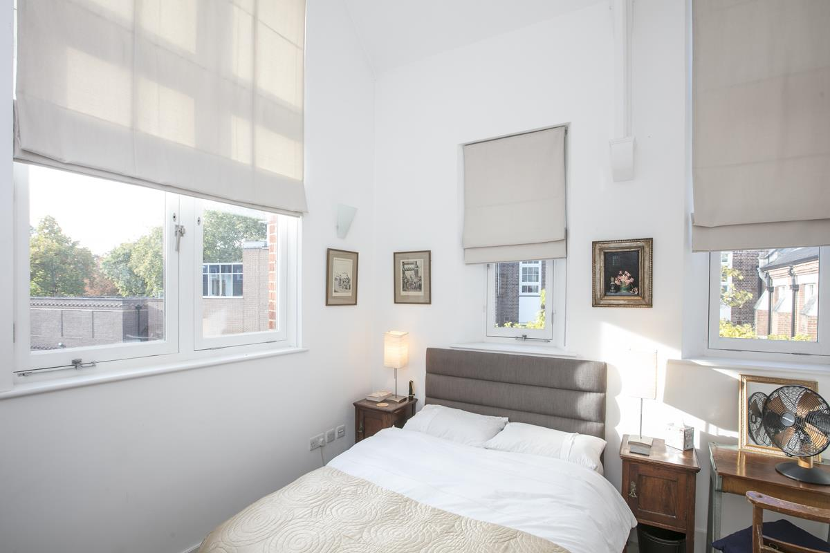 Flat - Purpose Built For Sale in Camberwell Grove, Camberwell, SE5 441 view18