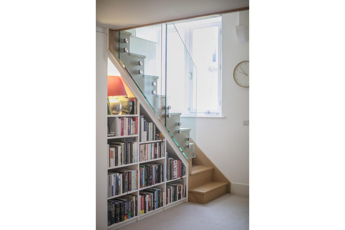 Flat - Purpose Built For Sale in Camberwell Grove, Camberwell, SE5 441 view20
