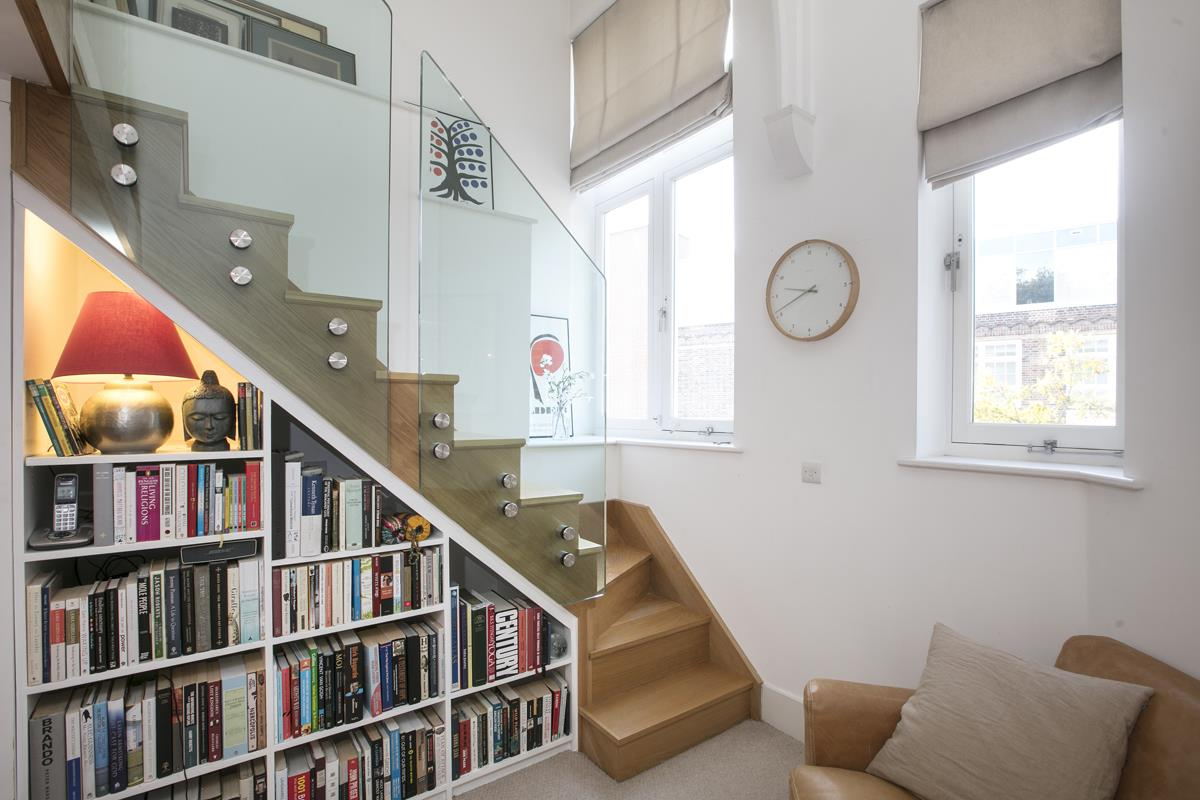 Flat - Purpose Built For Sale in Camberwell Grove, Camberwell, SE5 441 view13