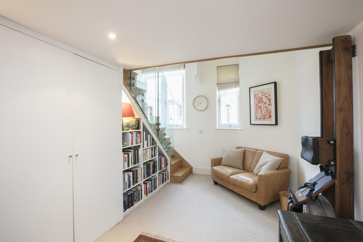 Flat - Purpose Built For Sale in Camberwell Grove, Camberwell, SE5 441 view10