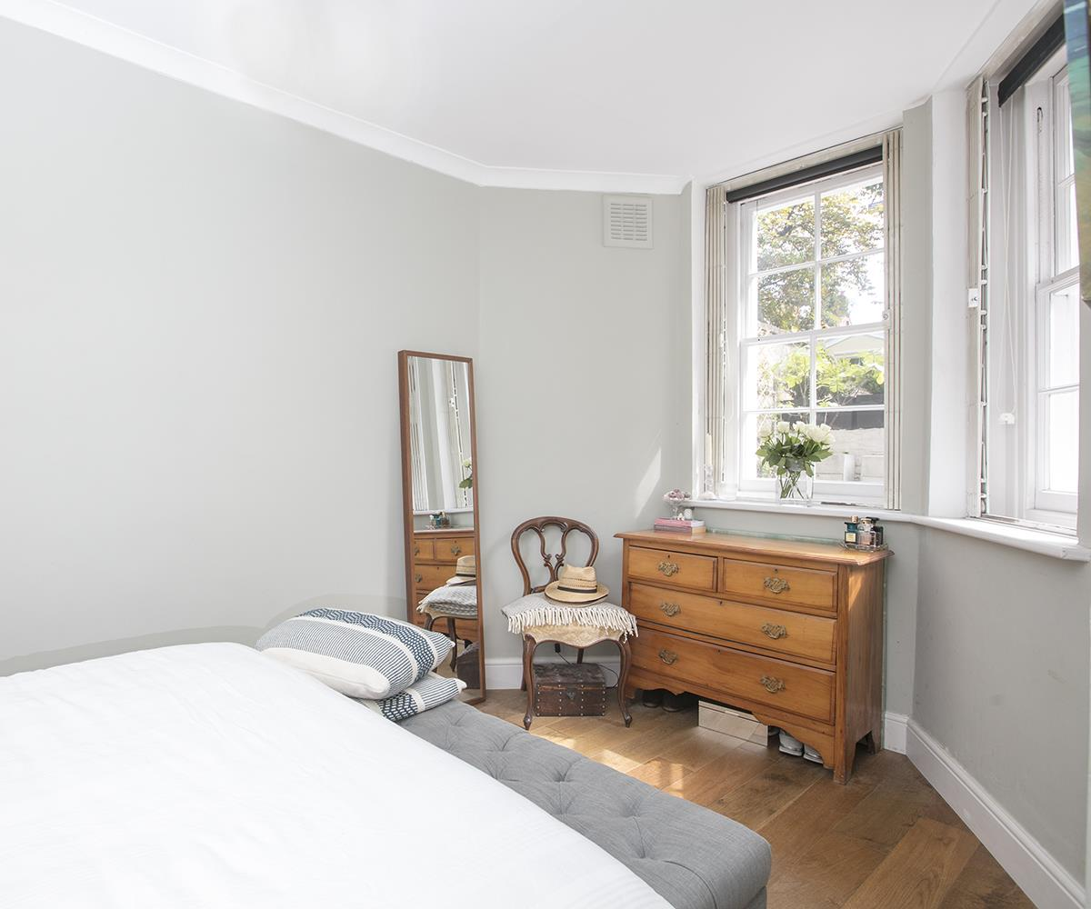 Flat - Conversion Sale Agreed in Camberwell Grove, Camberwell, SE5 448 view6