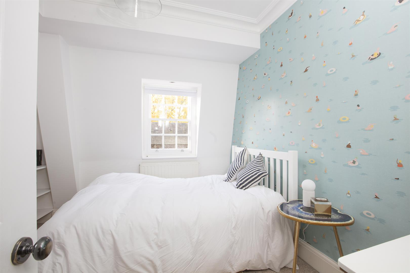 House - Terraced For Sale in Camberwell Grove, Camberwell, SE5 523 view22