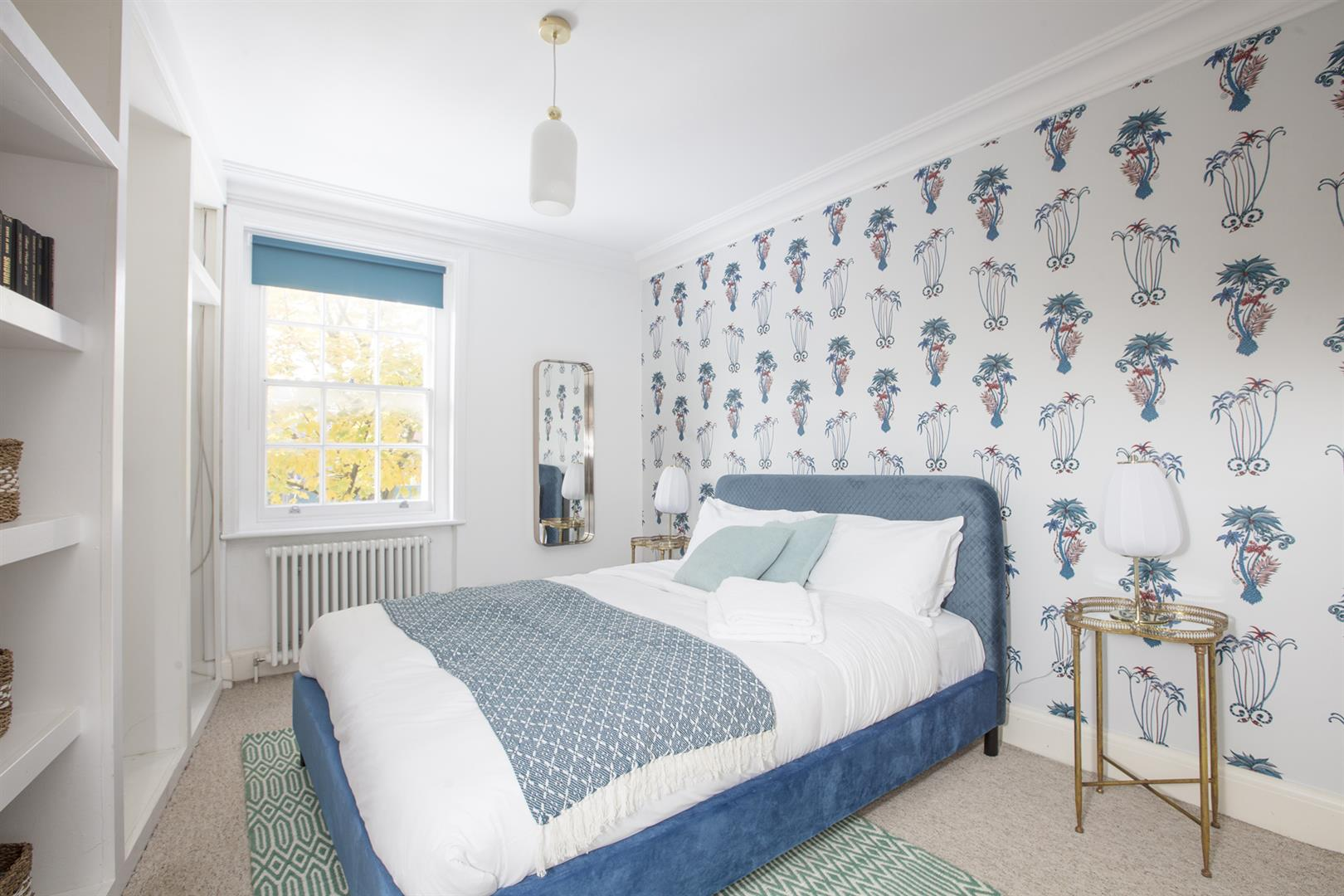 House - Terraced For Sale in Camberwell Grove, Camberwell, SE5 523 view21