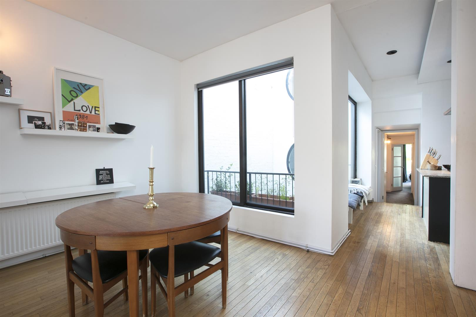 Flat/Apartment Sale Agreed in Camberwell Grove, Camberwell, SE5 526 view8