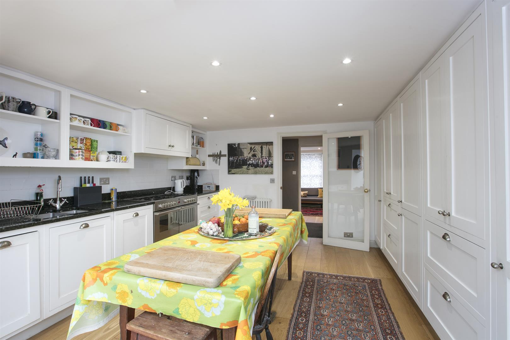 House - Terraced For Sale in Camberwell Grove, Camberwell, SE5 578 view19