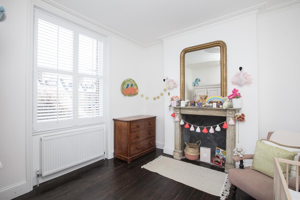 House - Terraced For Sale in Camberwell Road, SE5 371 view17