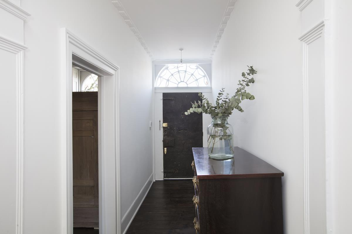 House - Terraced For Sale in Camberwell Road, SE5 371 view6